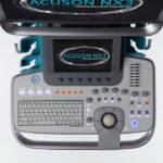 Appareil d'Echographie Siemens Panneau