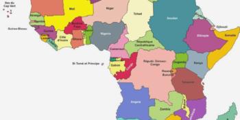 Export d'échographe SonoScape Afrique