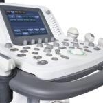 Echographe Ecran Tactile Polyvalent SonoScape S22