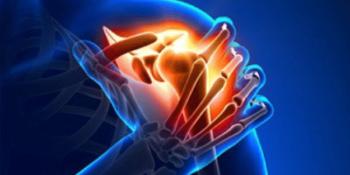 Echographe Pour Rhumatologue / Musculosquelettique