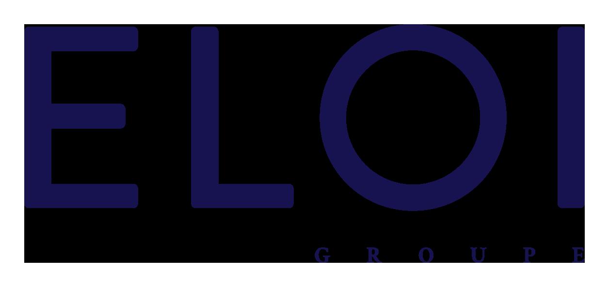 Groupe ELOI