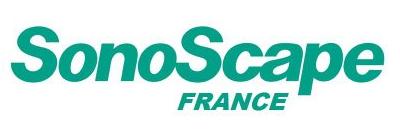 SonoScape France Afrique